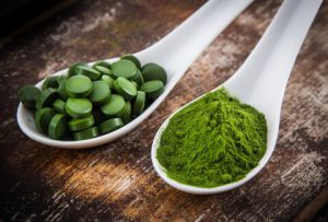 chlorella-and-spirulina-480x325
